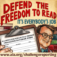 ALA Reporting Challenges