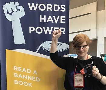 Words Have Power with Chris Crutcher