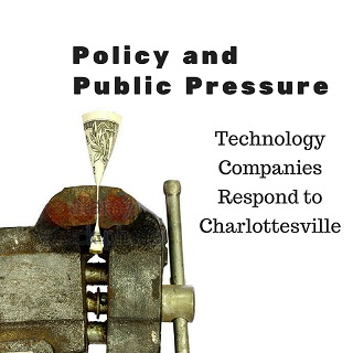 Policy and Public Pressure
