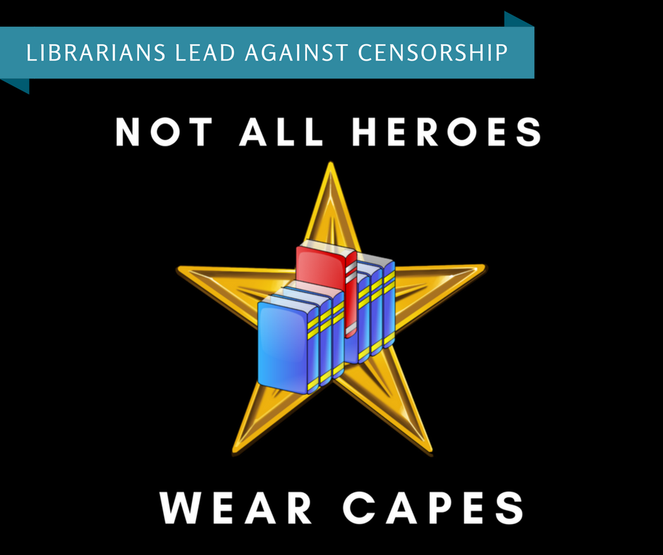 censorship for and against