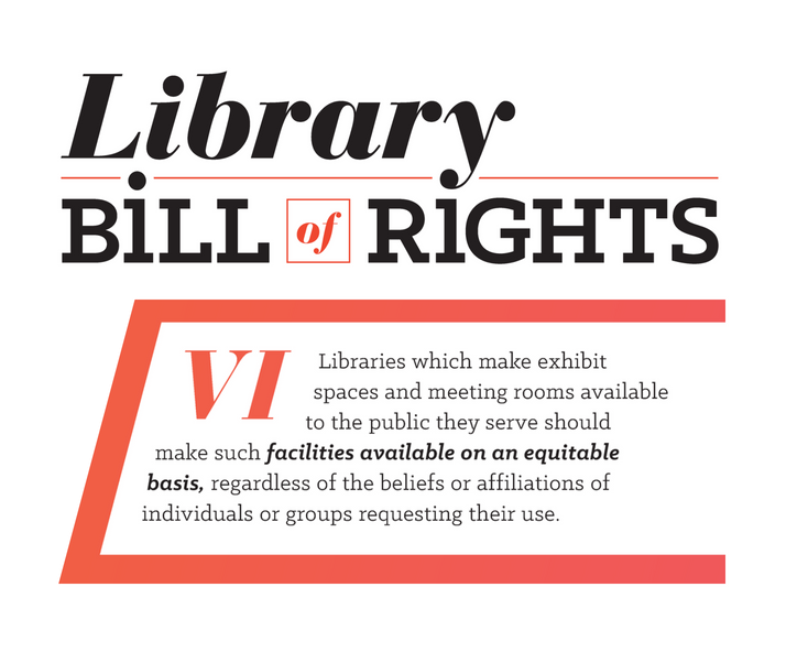 Moral Freedom (Library of Conservative Thought) (Volume 3)
