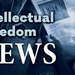 Intellectual Freedom News 3/22/2019