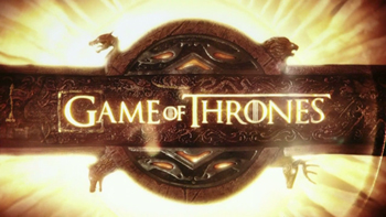 Screenshot of HBO image posted on Wikipedia page