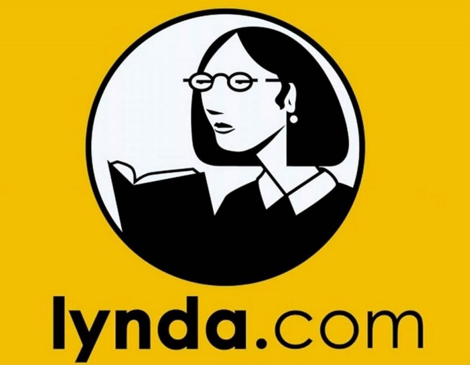 Lynda's Privacy Problem - Intellectual Freedom Blog