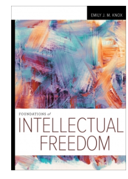 Foundations of Intellectual Freedom